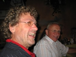 <b>...</b> dass unser Freund und langjähriger LiBK-Vorstandskollege <b>Werner Dannhart</b> <b>...</b> - big_34994180_0_250-187